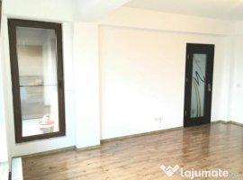 Vanzare  apartament  cu 2 camere  semidecomandat Bucuresti, Jiului  - 68000 EURO