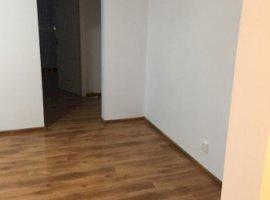 Inchiriere  apartament  cu 2 camere  semidecomandat Bucuresti, Obor  - 4000 EURO lunar