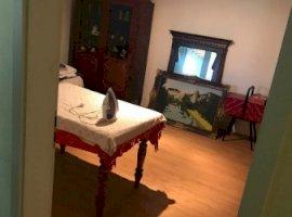 Vanzare  casa  8 camere Sibiu, Sura Mica  - 55000 EURO