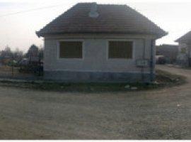 Vanzare  terenuri constructii Brasov, Mandra  - 22900 EURO