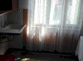 Vanzare  casa  4 camere Constanta, Basarabi  - 39500 EURO
