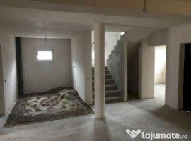 Vanzare  casa  4 camere Valcea, Francesti  - 38000 EURO
