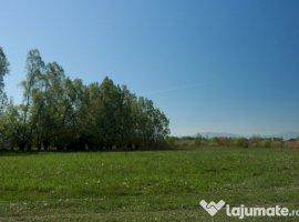 Vanzare  terenuri constructii  1700 mp Brasov, Lunca Calnicului  - 0 EURO