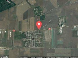 Vanzare  terenuri constructii  1666 mp Ilfov, Islaz  - 21658 EURO
