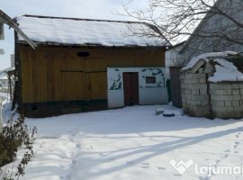 Vanzare  terenuri constructii  2400 mp Suceava, Siminicea  - 25000 EURO
