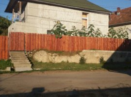 Vanzare  casa  3 camere Cluj, Sanpaul  - 65000 EURO