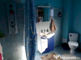Vanzare  casa  2 camere Timis, Giulvaz  - 50000 EURO