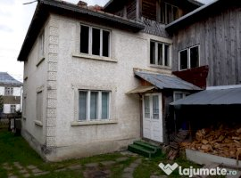Vanzare  casa Suceava, Vama  - 30000 EURO