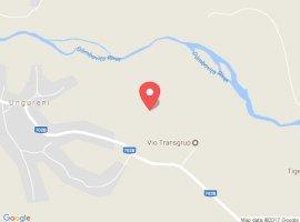 Vanzare  terenuri agricol  23.5 ha Dambovita, Dragomiresti  - 117500 EURO