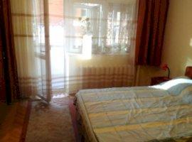 Vanzare  apartament  cu 2 camere  decomandat Valcea, Baile Govora  - 39000 EURO