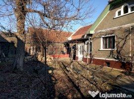 Vanzare  casa  3 camere Brasov, Maierus  - 52000 EURO