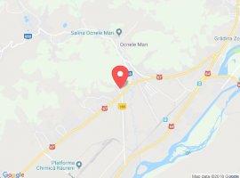 Vanzare  terenuri constructii  1500 mp Valcea, Copacelu  - 0 EURO