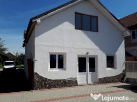 Vanzare  casa Mures, Iernuteni  - 185000 EURO