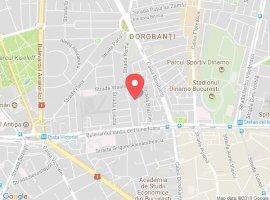Vanzare  terenuri constructii  250 mp Bucuresti, Republica  - 50000 EURO