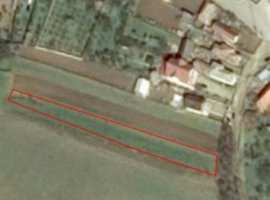 Vanzare  terenuri constructii  1400 mp Cluj, Luna de Sus  - 0 EURO