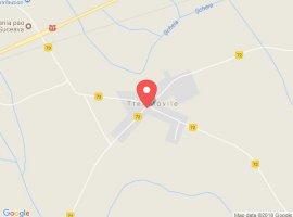 Vanzare  terenuri constructii  2500 mp Suceava, Trei Movile  - 20000 EURO