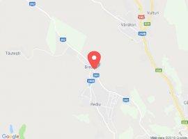 Vanzare  casa  3 camere Iasi, Breazu  - 85000 EURO