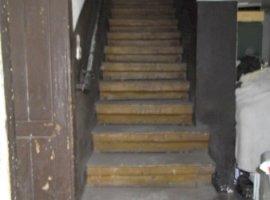 Vanzare  casa  4 camere Sibiu, Hoghilag  - 27000 EURO