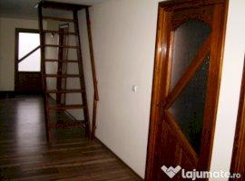 Vanzare  casa  3 camere Galati, Odaia Manolache  - 75000 EURO