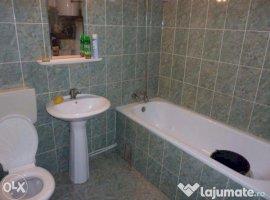 Vanzare  casa  3 camere Valcea, Barsesti (Mihaesti)  - 48000 EURO