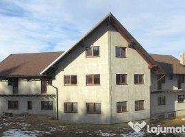 Vanzare  casa  2 camere Suceava, Dorna-Arini  - 230000 EURO