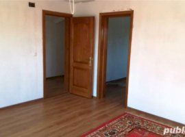 Vanzare  casa  4 camere Timis, Carpinis  - 85000 EURO