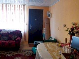 Vanzare  casa  4 camere Prahova, Colceag  - 22000 EURO