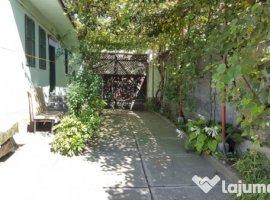Vanzare  casa  3 camere Sibiu, Micasasa  - 27000 EURO