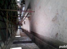 Vanzare  terenuri constructii  7000 mp Dambovita, Sperieteni  - 65000 EURO