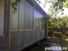 Vanzare  casa  3 camere Suceava, Radaseni  - 41500 EURO