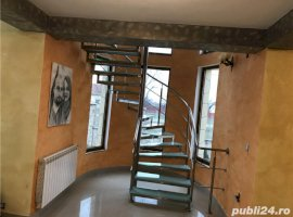 Vanzare  casa  3 camere Timis, Tormac  - 26000 EURO