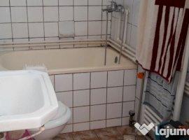 Vanzare  casa  5 camere Prahova, Cotofenesti  - 55000 EURO