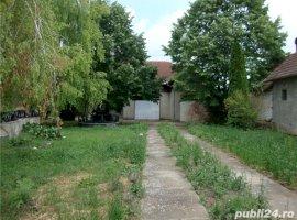 Vanzare  casa Timis, Comlosu Mare  - 100000 EURO