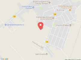 Vanzare  terenuri constructii  698 mp Dambovita, Darza  - 10470 EURO