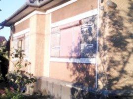 Vanzare  casa  3 camere Cluj, Sanpaul  - 55000 EURO
