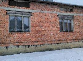 Vanzare  casa  3 camere Timis, Buzias  - 38000 EURO