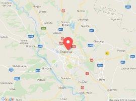 Vanzare  terenuri agricol  2500 mp Dolj, Cosoveni  - 0 EURO
