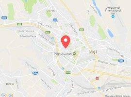 Vanzare  terenuri constructii  3000 mp Iasi, Dobrovat  - 0 EURO