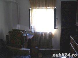 Vanzare  casa  5 camere Bucuresti, Ferdinand  - 260000 EURO