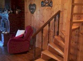 Vanzare  casa  4 camere Timis, Altringen  - 68 EURO