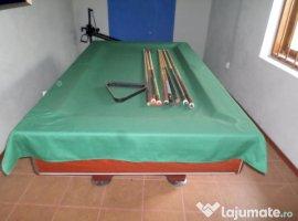 Vanzare  casa  3 camere Galati, Pechea  - 40000 EURO