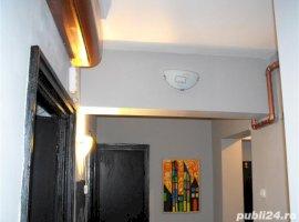 Inchiriere  apartament  cu 4 camere Bucuresti, Magheru  - 500 EURO lunar