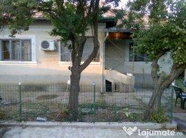 Vanzare  casa  4 camere Dolj, Farcas  - 35000 EURO