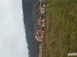 Vanzare  terenuri constructii  2000 mp Mures, Ceuasu de Campie  - 14500 EURO