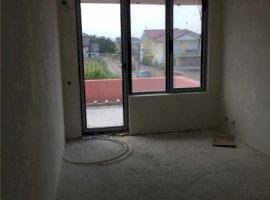 Vanzare  casa  4 camere Bacau, Bogdan Voda  - 58000 EURO