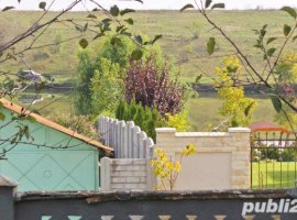 Vanzare  casa  3 camere Ilfov, Moara Domneasca  - 50500 EURO