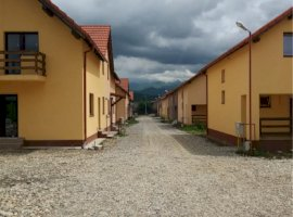 Vanzare  casa  3 camere Sibiu, Talmaciu  - 69000 EURO