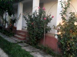 Vanzare  casa  5 camere Arad, Alunis  - 35000 EURO