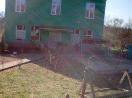 Vanzare  casa  3 camere Timis, Zgribesti  - 40000 EURO