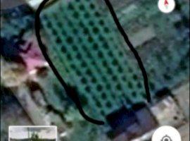 Vanzare  terenuri constructii Arges, Baiculesti  - 21500 EURO